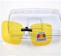 Kacamata - Night Vision Kacamata Untuk Driver Malam